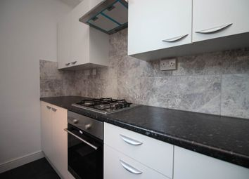 Thumbnail 4 bedroom property to rent in Windermere Street, Leicester