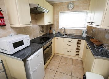 2 bed property for sale in Florida Park, Beach Road, Hemsby NR29