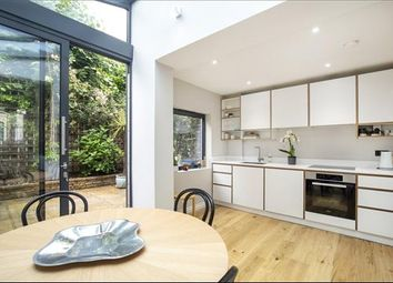 3 bed terraced house for sale in Tonsley Road, London SW18