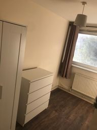 Thumbnail Room to rent in Portelet Road, London