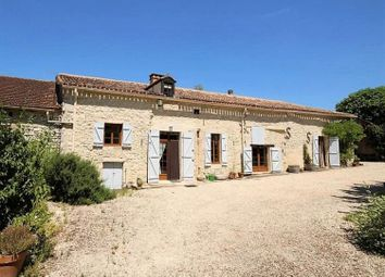 Thumbnail 5 bed property for sale in Sigoulès, Aquitaine, France
