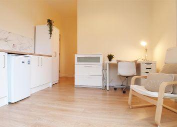 Thumbnail Room to rent in Rotton Park Road, Edgbaston, Birmingham