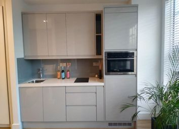 1 bed property for sale in Ealing W5