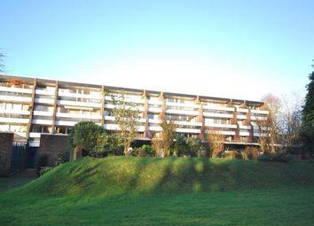 Photo of Reigate, Surrey RH2