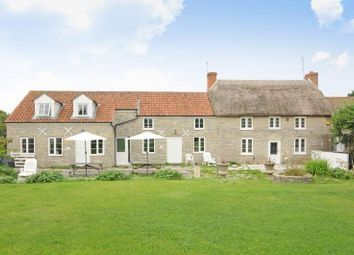 Thumbnail Hotel/guest house for sale in Castlebrook, Somerton