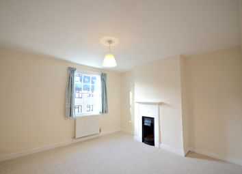 Thumbnail 2 bedroom terraced house to rent in Princess Street, Maidenhead