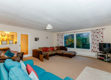 Thumbnail 3 bed detached bungalow to rent in Carleton Close, Esher