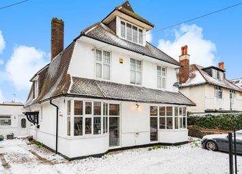 6 bed detached house for sale in Devonshire Gardens, Margate CT9