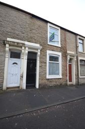 Thumbnail 2 bed terraced house for sale in Atlas Road, Darwen