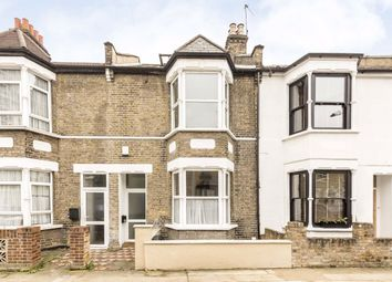 5 bed property for sale in Mellish Street, London E14