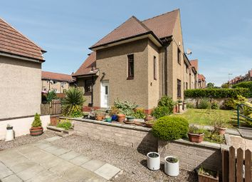 Thumbnail 3 bedroom property for sale in Merton Avenue, Dundee, Angus
