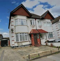 Thumbnail 4 bed property for sale in Ambleside Drive, Southchurch, Essex