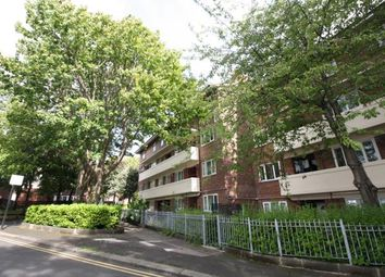 Thumbnail 3 bed flat for sale in Grenville Terrace, Newcastle, Tyne And Wear