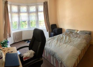 Thumbnail 1 bed terraced house to rent in Loxford Lane, Ilford