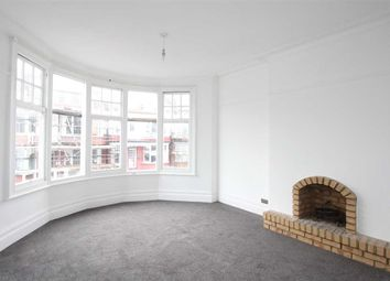 Thumbnail 2 bedroom flat to rent in Palmeira Avenue, Westcliff-On-Sea