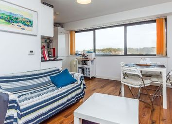 Thumbnail 1 bedroom flat to rent in Stroud Green Road, London
