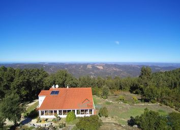 Thumbnail 3 bed villa for sale in Monchique, Algarve, Portugal