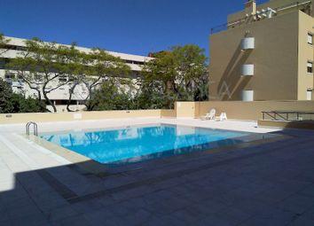 Thumbnail 3 bed apartment for sale in Belém, Belém, Lisboa