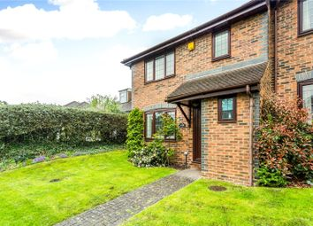 2 bed end terrace house for sale in The Russets, Austenwood Lane, Chalfont St. Peter, Gerrards Cross SL9