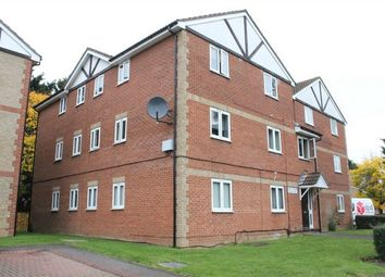 Thumbnail 2 bed flat to rent in 259 Maplin Park, Langley, Berkshire