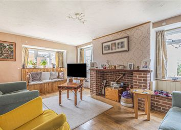 Thumbnail 3 bed end terrace house for sale in The Cross, Ilminster, Somerset