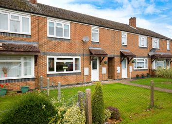 Thumbnail 3 bed terraced house for sale in Swan Gardens, Fenstanton, Huntingdon