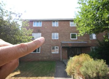 Thumbnail 2 bed flat to rent in Khormaksar Drive, Nocton, Lincoln, Lincolnshire