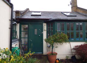 Thumbnail Office to let in Speedgate, Longfield, Kent