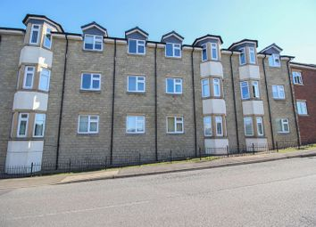 Thumbnail 2 bed flat for sale in Fairfield Place, Winlaton, Blaydon-On-Tyne