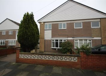 Thumbnail 3 bed semi-detached house for sale in Heaton Gardens, South Shields