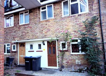 3 bed maisonette for sale in Lane Close, Addlestone, Surrey KT15