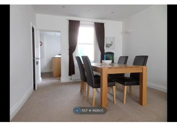 Thumbnail 2 bedroom end terrace house to rent in Yeathouse Road, Frizington