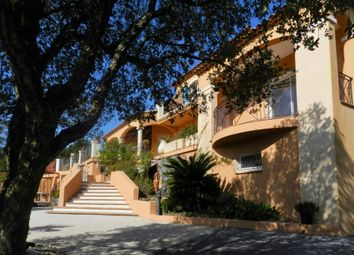 Thumbnail 5 bed villa for sale in Cabasson, Bormes-Les-Mimosas, Collobrières, Toulon, Var, Provence-Alpes-Côte D'azur, France