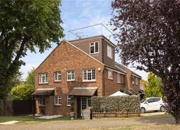 2 bed detached house for sale in St. Peter's Close, London SW17