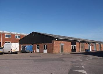 Thumbnail Light industrial to let in Unit 1-3, Finnimore Industrial Estate, Ottery St. Mary