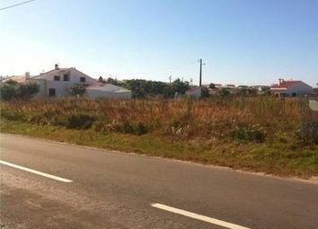 Thumbnail Property for sale in 7665 Santa Clara-A-Velha, Portugal