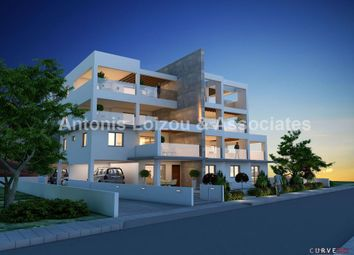 Thumbnail 3 bed property for sale in Dherinia, Cyprus