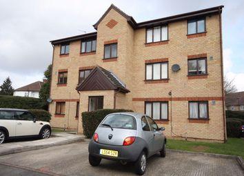 Property to rent in Fielders Close, Enfield, Middlesex EN1