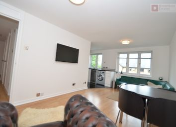 Thumbnail 2 bed flat to rent in Riverside Close, Upper Clapton, Hackney, London