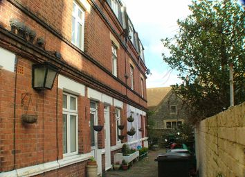 Thumbnail 2 bed town house to rent in Artisans Dwellings, Little Chelsea, Eastbourne