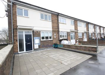 Property to Rent in Slough - Renting in Slough - Zoopla