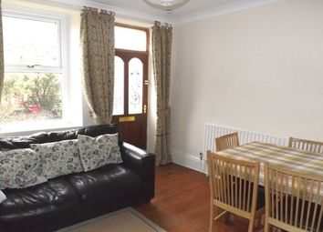 Thumbnail 2 bed property to rent in Townend Street, Sheffield