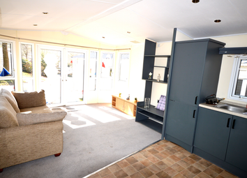 The Ridge West, St. Leonards-On-Sea TN37. 3 bed property for sale
