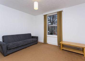 Thumbnail Studio to rent in Festing Road, Southsea