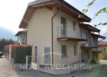 Thumbnail 2 bed terraced house for sale in Colico, Lago di Como, Ita, Italy