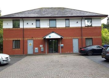 Thumbnail Office to let in Emperor Way, Exeter Business Park, Exeter