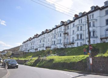 Thumbnail 1 bed flat to rent in House Kipling Terrace, Westward Ho!, Devon