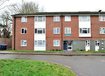 Thumbnail 3 bedroom flat to rent in Bethersden Close, Beckenham