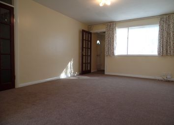 Thumbnail 2 bed maisonette to rent in Compton Road, Hayes
