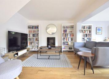 Thumbnail End terrace house for sale in Oak Avenue, Charlton Kings, Cheltenham